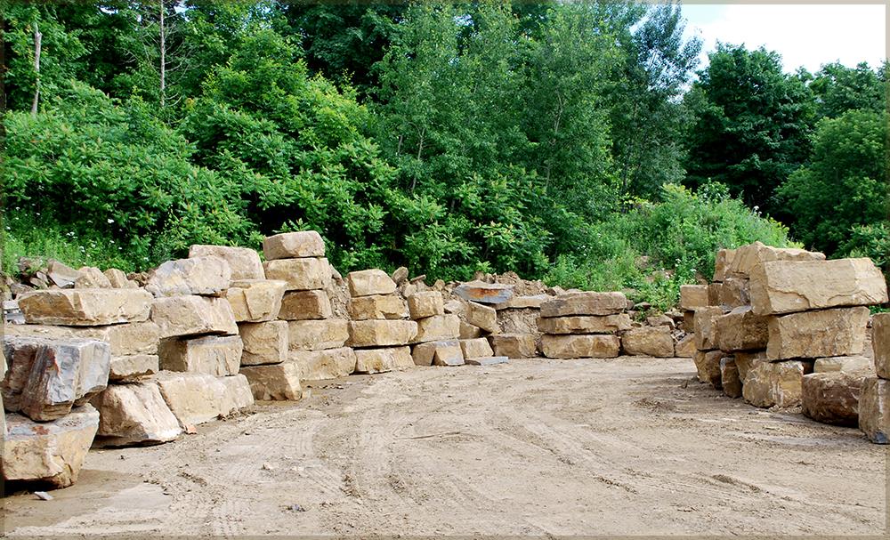 pierre de rocaille en vrac en livraison nos produits horticoles et de jardinage jardin2m. Black Bedroom Furniture Sets. Home Design Ideas