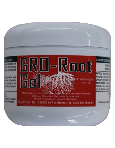 Gel d 39 enracinement gel agrowchem nos produits for Produit de jardinage