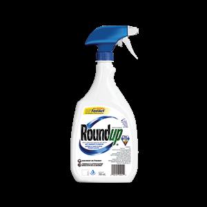 Pesticides nos produits horticoles et de jardinage for Produit de jardinage