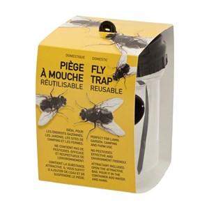 piege a scarabee japonais safer 39 s nos produits horticoles et de jardinage jardin2m. Black Bedroom Furniture Sets. Home Design Ideas