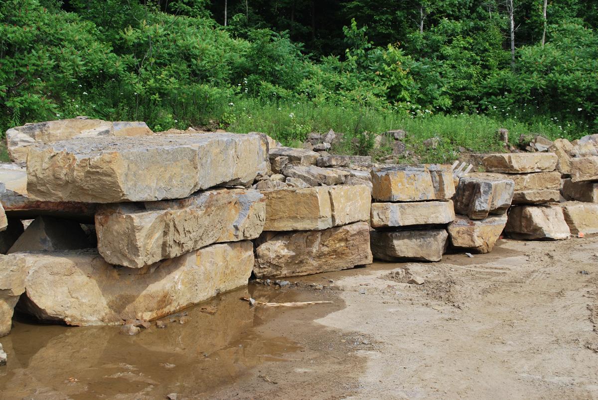 pierre de rocaille forme marche nos produits horticoles et de jardinage jardin2m. Black Bedroom Furniture Sets. Home Design Ideas