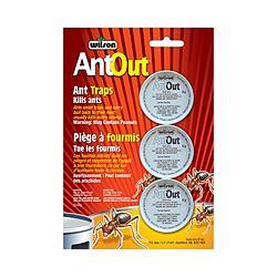 piege a fourmis wilson nos produits horticoles et de. Black Bedroom Furniture Sets. Home Design Ideas