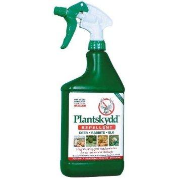Plantskydd plantskydd concentre nos produits for Produit de jardinage