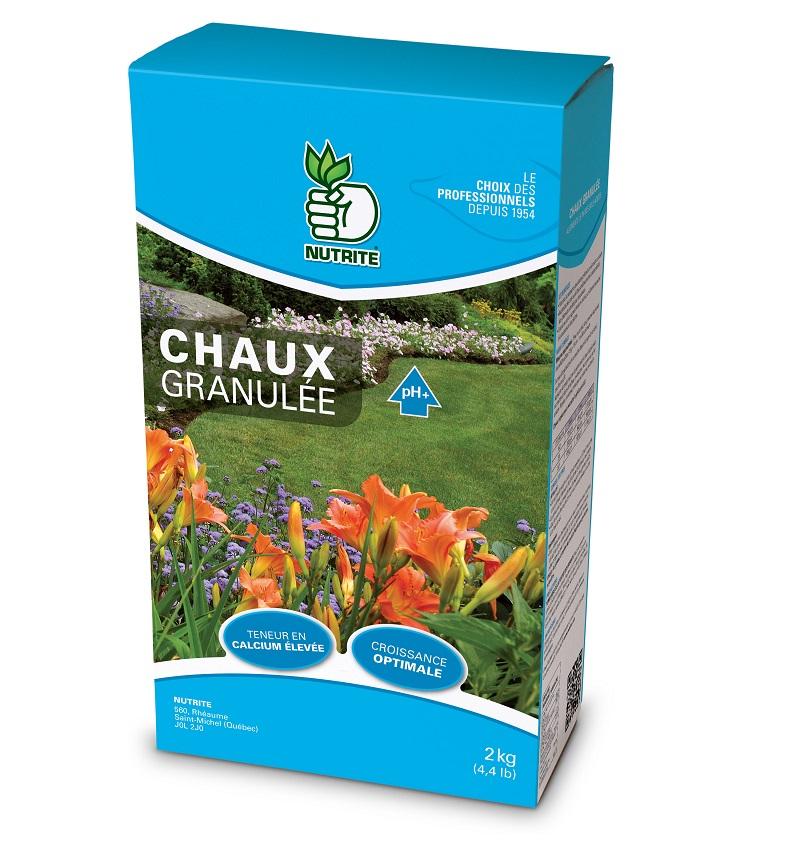 Chaux dolomitique nutrite nos produits horticoles et for Produit de jardinage